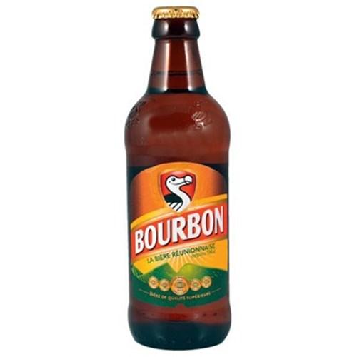 Bourbon blonde 5 ° 33 cl 6b11bd6ba9341f0271941e7df664d056