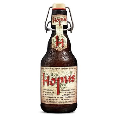 Hopus 8.3° 75 cl