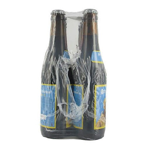 Saint Bernardus Abt 12 brown beer 10 ° 33 cl