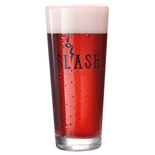 Slash Red 8° 33 cl