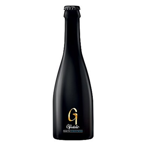 The Goudale Grand Cru 7.9 ° 33 cl