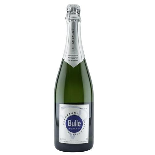 Champagne Bubble Prestige
