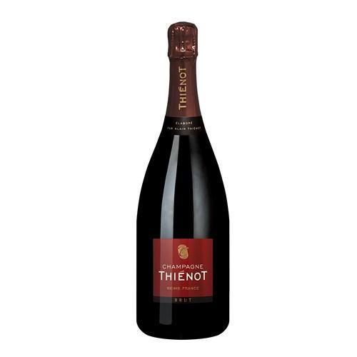 Magnum Thienot Brut Champagne