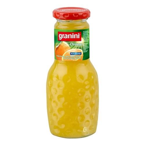 Granini Orange 25 cl