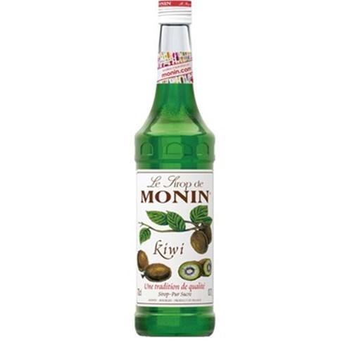 Kiwi syrup - Monin 70 cl 6b11bd6ba9341f0271941e7df664d056