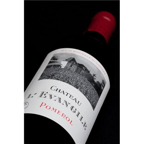Château L'Evangile - Pomerol 2017 b5952cb1c3ab96cb3c8c63cfb3dccaca