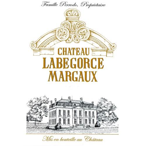 Château Labégorce - Margaux 2017 6b11bd6ba9341f0271941e7df664d056