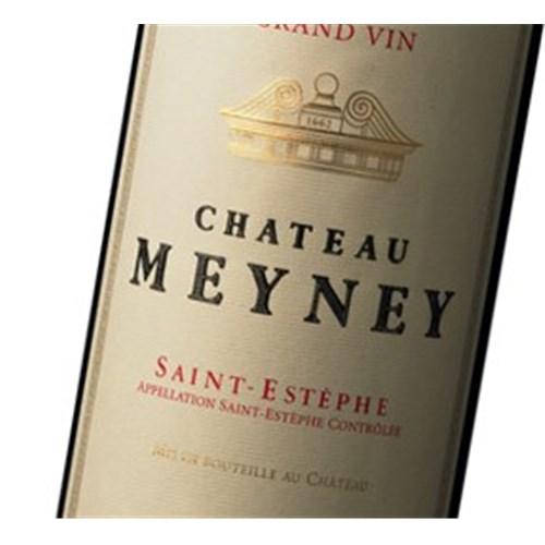 Appellation saint est phe page 2 for Chateau meyney