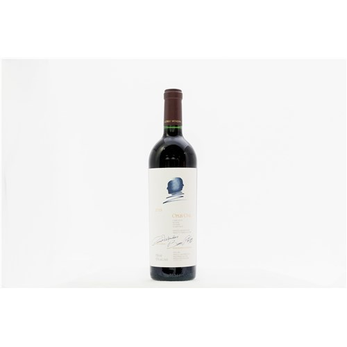 Opus One - Napa Valley 2015 11166fe81142afc18593181d6269c740