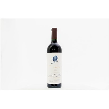 Opus One - Napa Valley 2015 37.5cl