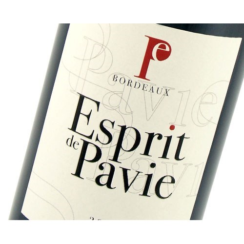 Spirit of Pavia - Bordeaux 2014 11166fe81142afc18593181d6269c740
