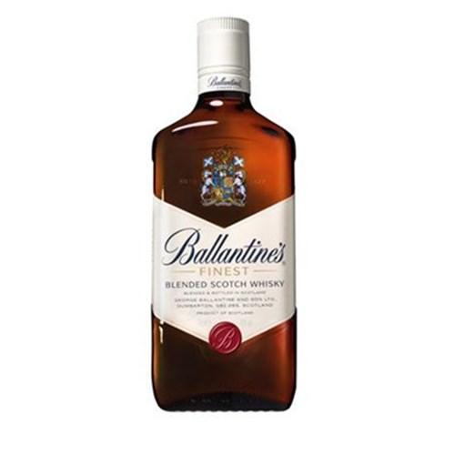 Ballantine's Finest 40 ° 1L