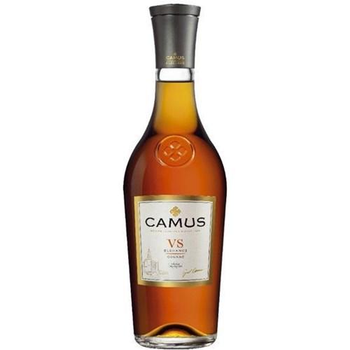 Cognac Camus V.S. 40 °