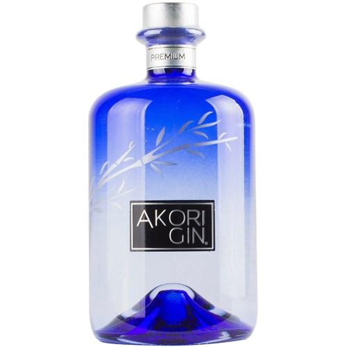 Gin Akori 42° 70 cl