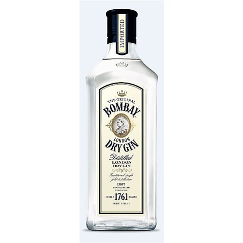 Gin Bombay Original 40 ° 70 cl