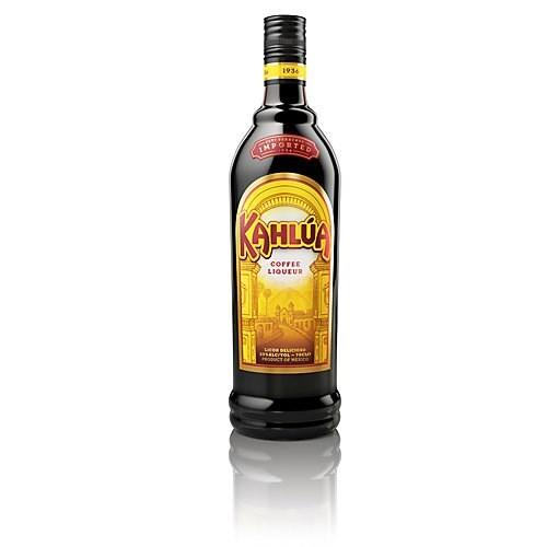 Liqueur de café Kahlua 20° 70 cl