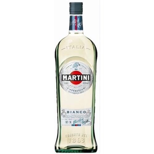 Martini White 14.4 ° 1.5 L