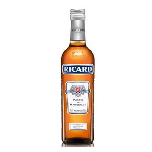 Ricard 45 ° 50 cl