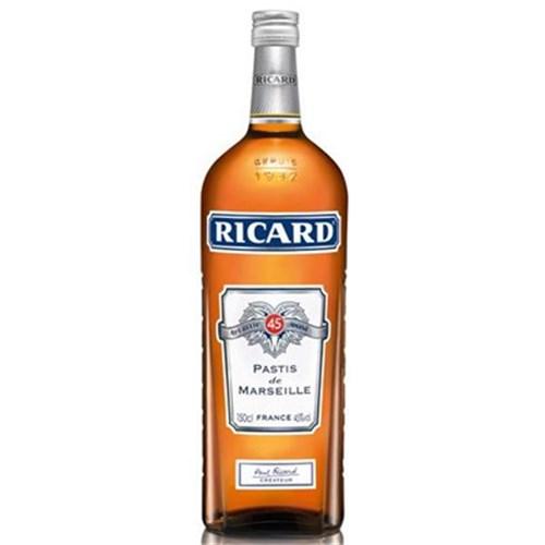 Ricard 45 ° 1.5L