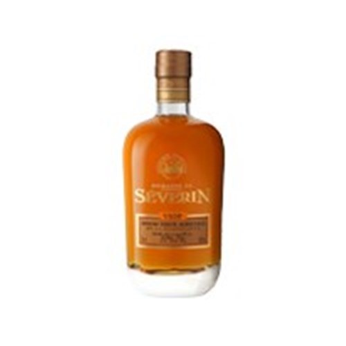 Séverin Rhum Old VSOP 42 °