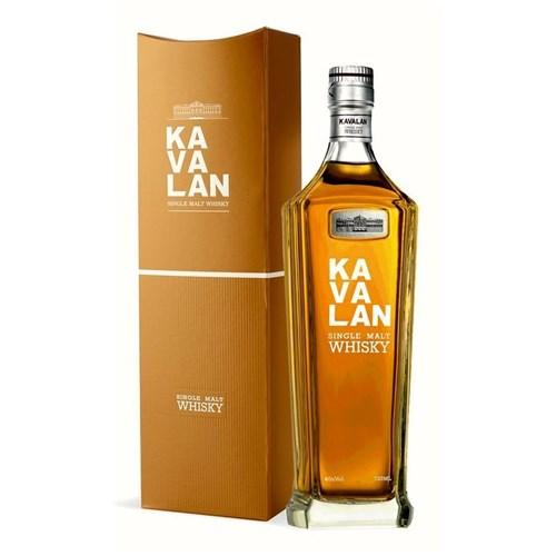 Whiskey Kavalan 40 ° 70 cl 6b11bd6ba9341f0271941e7df664d056