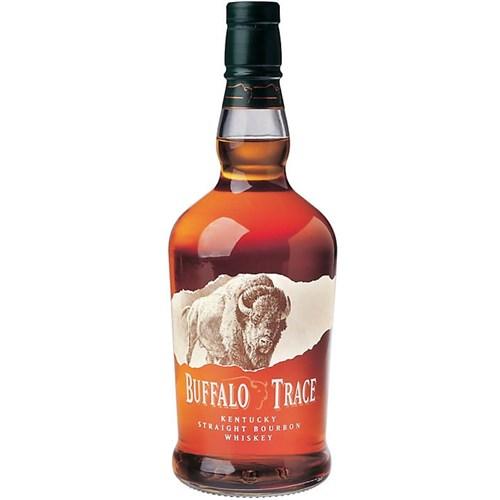 Whisky Buffalo Trace 40° 70 cl