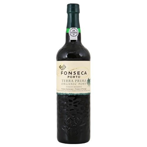 Fonseca Porto Terra Prima