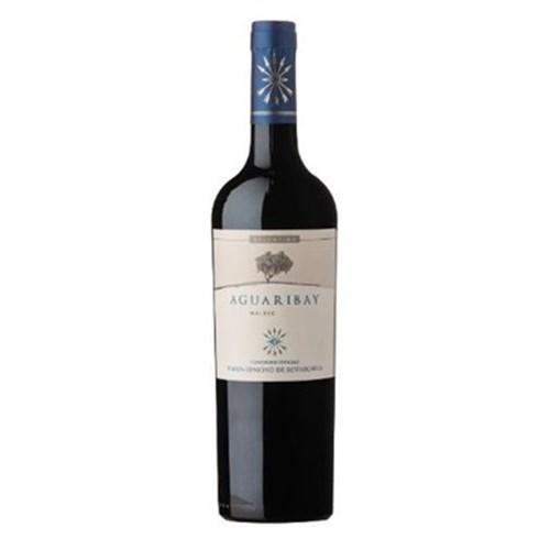 Aguaribay Malbec 2016 - Baron de Rothschild Wine Company - Argentina 11166fe81142afc18593181d6269c740