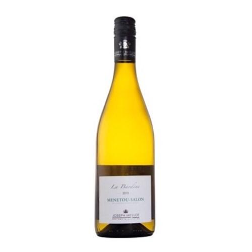 La Bardine Blanc - Joseph Mellot - Menetou Salon 2018 b5952cb1c3ab96cb3c8c63cfb3dccaca