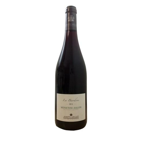 Caviste en ligne vente et achat vins spiritueux et for Menetou salon rouge