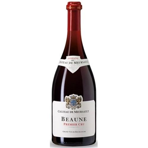 Beaune 1er Cru 2017 - Château de Meursault 6b11bd6ba9341f0271941e7df664d056