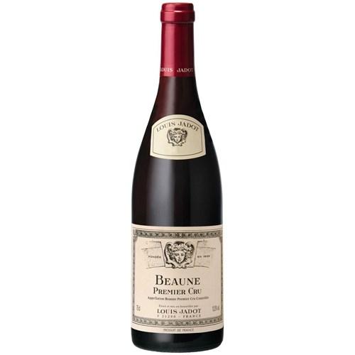 Beaune 1er Cru red Louis Jadot 2014 b5952cb1c3ab96cb3c8c63cfb3dccaca