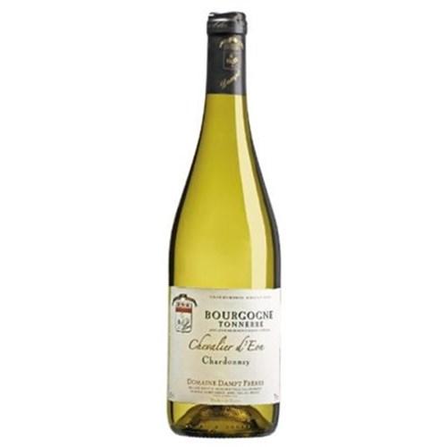 Chevalier d'Eon white 2018 - Domaine Dampt Frères - Bourgogne Tonnerre b5952cb1c3ab96cb3c8c63cfb3dccaca