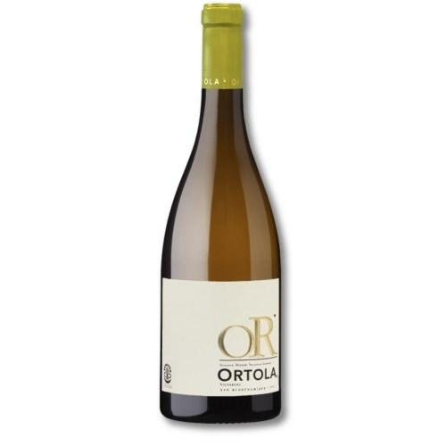 Or - Domaine Ortola - AOP Languedoc 2019