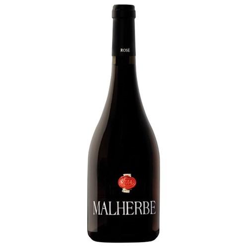 Malherbe Rosé - Château Malherbe - Côtes de Provence 2016