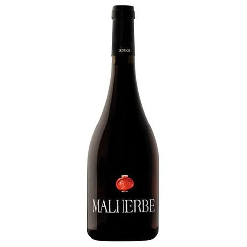 Malherbe Rouge - Château Malherbe - Côtes de Provence 2014