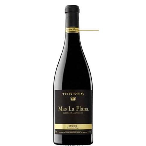 Mas La Plana 2011 - Familia Torres - Penedes Spain 6b11bd6ba9341f0271941e7df664d056