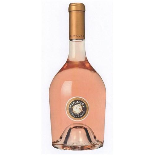 Miraval Rosé - Côte de Provence 2019 b5952cb1c3ab96cb3c8c63cfb3dccaca