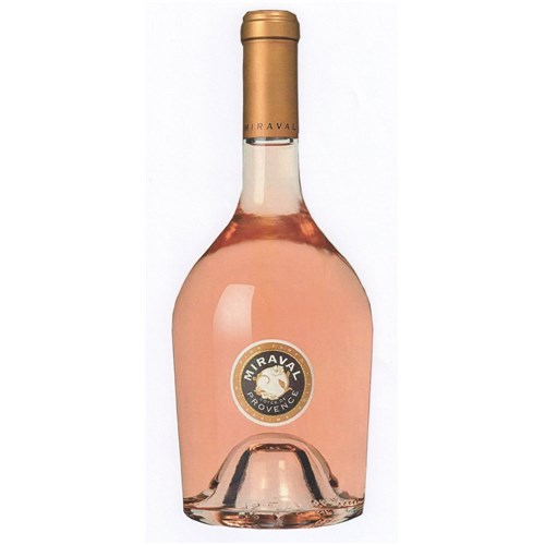 Miraval Rosé - Côte de Provence 2020 b5952cb1c3ab96cb3c8c63cfb3dccaca