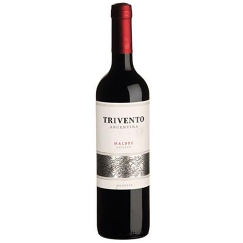 Reserve Malbec 2018 - Trivento Vineyards - Argentine