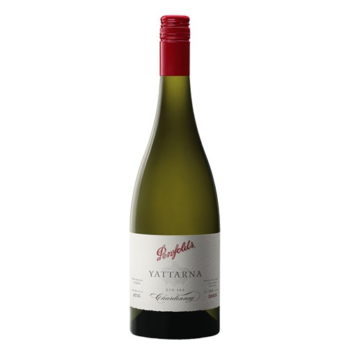 Yattarna Chardonnay - Penfolds - 2013