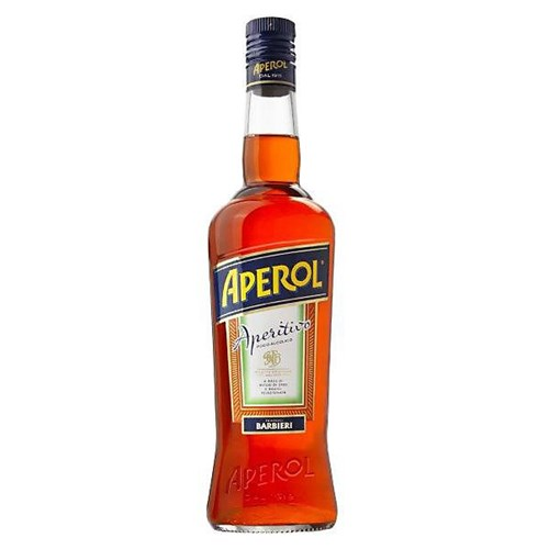 Aperol 15 ° 70 cl