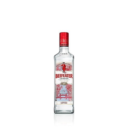 Gin Beefeater 40 ° 70 cl