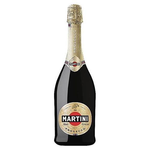 Martini Prosecco 11,5 ° 75 cl