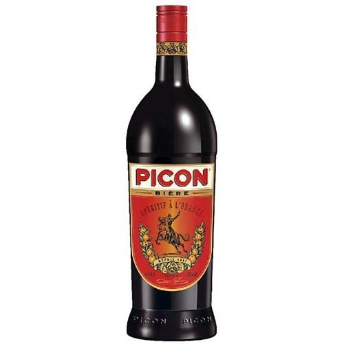 Picon Beer 18 ° 1L